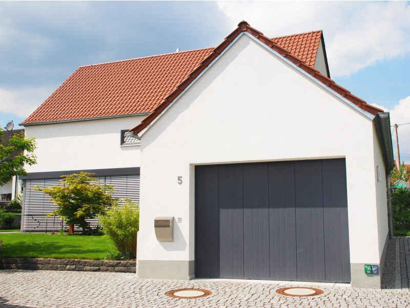 Wohnhaus-E-Ruemmelein
