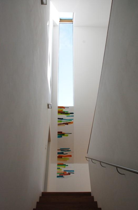 Ruemmelein-Dachfenster