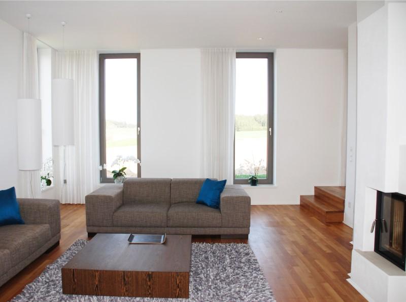 Ruemmelein-Wohnzimmer