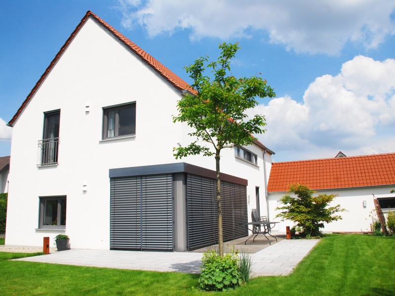 Wohnhaus-E-Ruemmelein-1